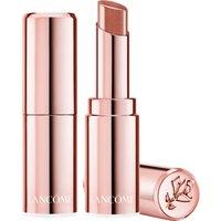 Lancôme L'Absolu Mademoiselle Shine Lipstick 3.2g (Various Shades) - 232 Mademoiselle Plays