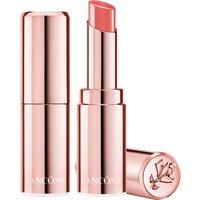 Lancôme L'Absolu Mademoiselle Shine Lipstick 3.2g (Various Shades) - 322 Shine Bright