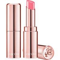 Lancome L'Absolu Mademoiselle Shine Lipstick 3.2g (Various Shades) - 392 Shine Goodness