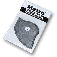 Respro Metro Filter L - L