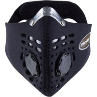 Respro Techno Mask - M - Black