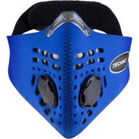 Respro Techno Mask - M - Blue