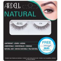 Ardell Natural 174