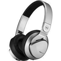 Mixx JX2 Wireless Over-ear Headphones - Space Grey - Music Gifts