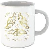 Fairy Dance Mug - Dance Gifts