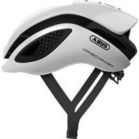 Abus GameChanger Helmet - M/54-58cm - Polar White