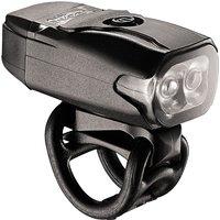 Lezyne LED KTV Drive 220 Front Light - Black