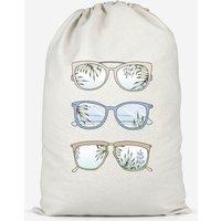 Good Times Cotton Storage Bag - Large
