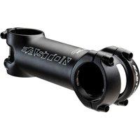 Easton EA90 Stem - 110mm - 0 Degrees