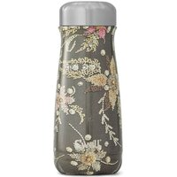 S'well Sequin Antique Belle Water Bottle - 470ml