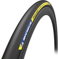 Michelin Power Competition Tubular Road Tyre - 700C x 28mm
