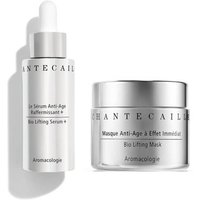 Chantecaille Exclusive Smoothing and Lifting Duo