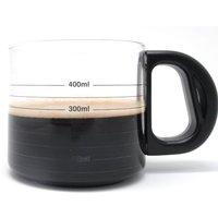 Coffee Pot Mug - Coffee Gifts