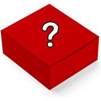 Mystery Toy Box
