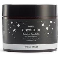 Cowshed SLEEP Calming Bath Salts