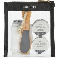 Cowshed Pedicure Kit