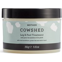 Cowshed Mother Leg & Foot Treat 250g