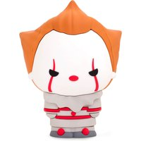 Pennywise PowerSquad Powerbank - Gadgets Gifts
