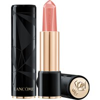 Lancome Absolu Rouge Ruby Cream 3g (Various Shades) - 306 Vintage Ruby