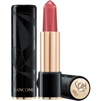 Lancome Absolu Rouge Ruby Cream 3g (Various Shades) - 214 Rosewood Ruby