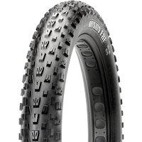 Maxxis Minion FBR Folding TR EXO Tyre - 26in x 2.40in
