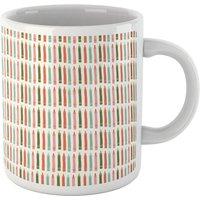Pencil Crayons Mug - Mug Gifts