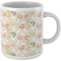 Scissors Mug - Mug Gifts