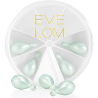 Eve Lom Cleansing Oil Capsules Travel Pack 17.5ml