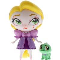 The World of Miss Mindy Presents Disney - Rapunzel Vinyl Figurine