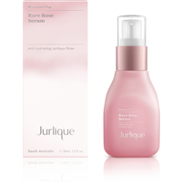 Jurlique Moisture Plus Rare Rose Serum 30ml