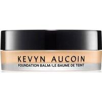 Kevyn Aucoin Foundation Balm 22.3g (Various Shades) - 02 Light