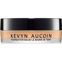 Kevyn Aucoin Foundation Balm 22.3g (Various Shades) - 04 Light