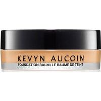 Kevyn Aucoin Foundation Balm 22.3g (Various Shades) - 4.5 Light