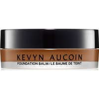 Kevyn Aucoin Foundation Balm 22.3g (Various Shades) - 14 Deep