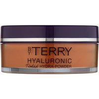 By Terry Hyaluronic Tinted Hydra-Powder 10g (Various Shades) - N600. Dark