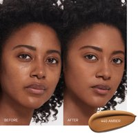 Shiseido Synchro Skin Self Refreshing Foundation 30ml (Various Shades) - 440