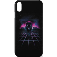 Jaguar Phone Case for iPhone and Android - iPhone 11 Pro Max - Snap Case - Matte