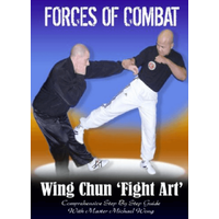 Forces Of Combat 7 - Wing