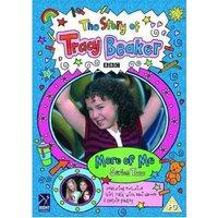 Tracy Beaker - More Of Me
