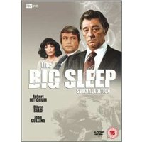 The Big Sleep [Special Edition]