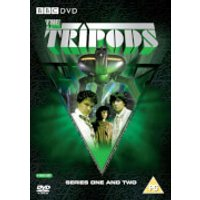 TRIPOD'S - SERIES 1 AND 2
