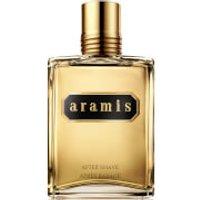 Aramis Classic Aftershave Splash 120ml