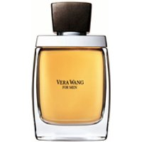 Vera Wang for Men Eau de Toilette - 50ml