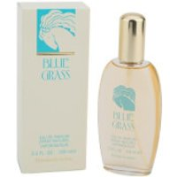Elizabeth Arden Blue Grass EDP 100ml  women