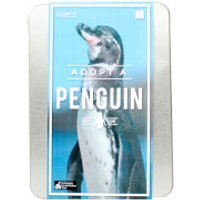 Adopt a Penguin - Penguin Gifts
