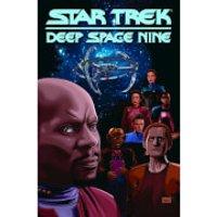 star-trek-deep-space-nine-fools-gold-graphic-novel