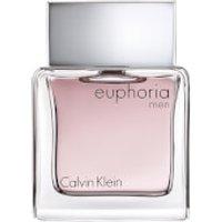 Calvin Klein Euphoria for Men EDT - 30ml 30ml