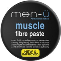 men- Muscle Fibre Paste (100ml)