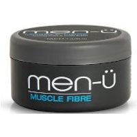 men-u Muscle Fibre Paste (100ml)