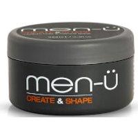 men-u Create and Shape (100ml)